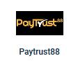 paytrust 88