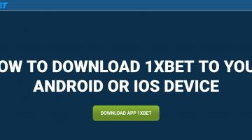 1xbet_app